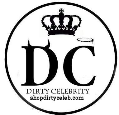 Connect with Dirty Celebrity